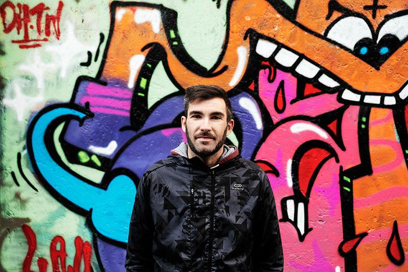 Matteo Zappalà